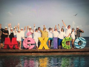 Mexico Photo H10 Properties James Beard