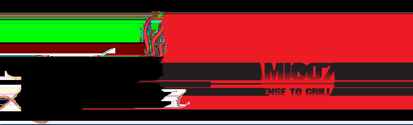 Miami Scene Food Group LLC
