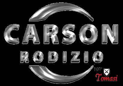 Carson Rodizio By Tomasi Logo Final1silver 410x